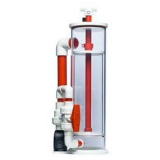 Vertex沸石桶RX-Z  1.5 L