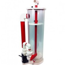 Vertex沸石桶RX-Z  3L