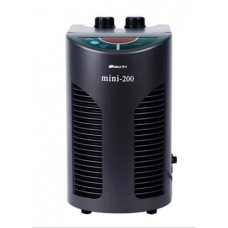 日生水冷MINI-200