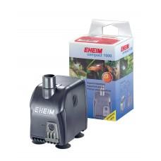 EHEIM 迷你水泵 Compact 1000