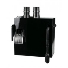 大號單燈款 包含燈具水泵