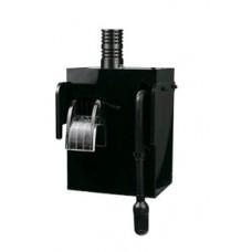 小號單燈款 包含燈具水泵