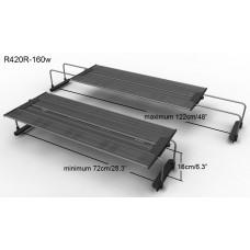 R420R系列  160w