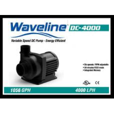Waveline   DC-4000