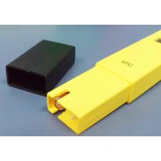 PH測試筆便攜式水質檢測筆