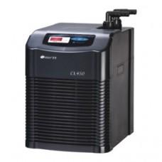 日生 水冷 CL-450