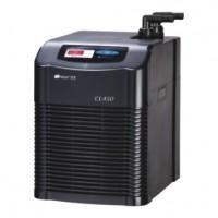 日生水冷CL-650