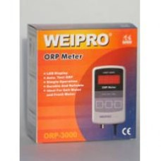 Weipro ORP Meter
