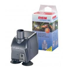 EHEIM 迷你水泵 Compact 300
