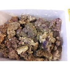 生物石(多紫苔)