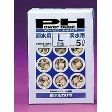 PH 5L海水/淡水用  L