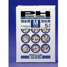 PH 5L 海水/淡水 M