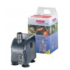 EHEIM 迷你水泵 Compact 600