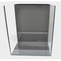 12寸水晶背滴缸