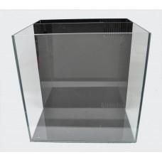 14寸水晶背滴缸