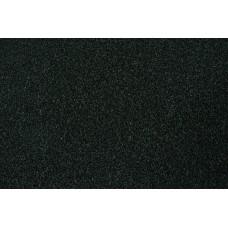 黑色生化綿