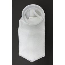 4寸優質綿袋