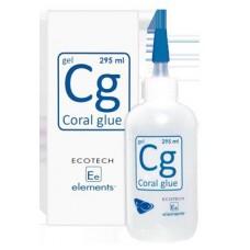 珊瑚膠水 75毫升瓶裝