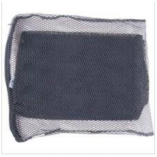 網袋生物環專用袋 15X20CM