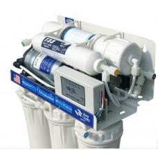 RO 50G濾水器