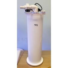 AG-120 藻桶