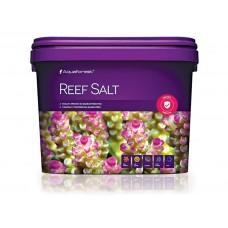 Reef Salt 珊瑚鹽 10kg
