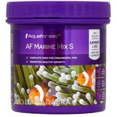 AF Marine Mix S 120g  小丑魚魚糧