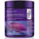 Anthias Pro Feed L  120g  觀賞肉食魚類魚糧