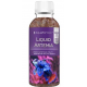 AQUAFOREST LIQUID ARTEMIA 200ML 液態鹵蟲