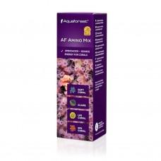 AF Amino Mix 10ml 氨基酸(珊瑚快速吸收)