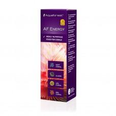 AF Energy 10ml (加營珊瑚娘)