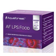 AF LPS Food 30g 珊瑚糧