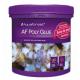 AF Poly Glue 600ml (聚膠粘合劑)