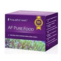 AF Pure Food 30g(天然珊瑚糧)