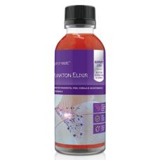 AF Plankton Elixir250ml  鮮浮游生物糧(魚及珊瑚)