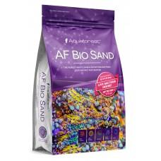 AF Bio Sand( 活菌砂) 7.5kg