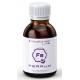 Aquaforest Ferrum (高濃度鐵添加劑) 200ml