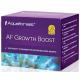 AF Growth Boost 35g  珊瑚糧(粉)