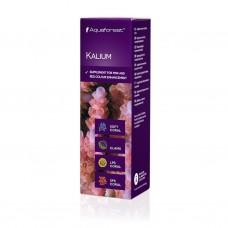 Kalium 10ml 增色微量元素(粉紅和紅色珊瑚)