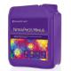 NitraPhos Minus  (-NO3 /-PO4) 2000ml
