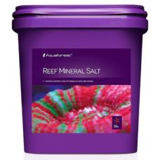 Reef Mineral Salt 5kg (珊瑚礦物海鹽)