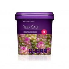 Reef Salt 珊瑚鹽5kg