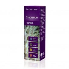 Strontium 10ml (加速骨骼生長)
