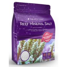 Reef Mineral Salt 800g (珊瑚礦物海鹽)