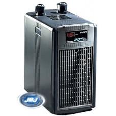 韓國 Arctica JBJ  Chiller    阿提卡水冷機 1/10Hp(DBA-075)