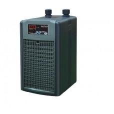 韓國 Arctica JBJ  Chiller    阿提卡水冷機 1/5Hp(DBA-150)