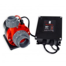 Bubble King Red Dragon 3 Mini Speedy  8000L Pump(	德國 紅龍泵)