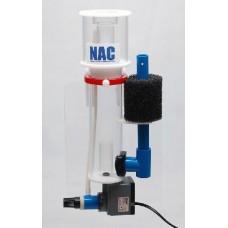 Bubble Magus   (BM NAC-QQ)   Skimmer