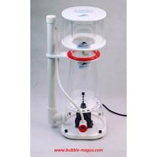 Bubble Magus  ( BM-NAC7)   SKIMMER
