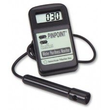 美國PINPOINT   water  hardness  Monitor  (水質硬度測試錶)